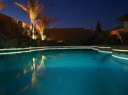 led swimming pool lights inground best 25 inground pool lights ideas on pinterest swimming pools