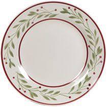 fall tricolor striped stoneware dinner plates 10 dollar tree