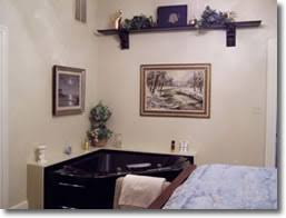 Louisville Ky Bed And Breakfast Kentucky Bed And Breakfast Louisville Ky Travel Accommodations Hotel