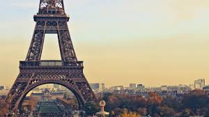 ten best quotes on paris to enchant your date travelbyart