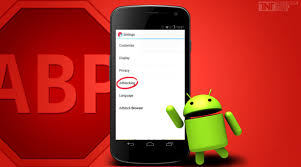 android adblock adblock and releases browser for android and ios technitab