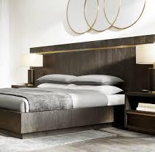 Double Bed Designs Catalogue Bedroom Designs Double Bed Designs Welton Contemporary Bed Design