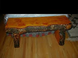 tables made from logs rustic log furniture rustic log bar stools barstools rustic log