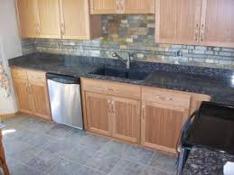 slate tile kitchen backsplash kitchen appealing slate backsplash tiles for kitchen slate mosaic
