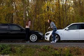 altezza car black altezza black and white u2014 community girls u0026 cars on drive2