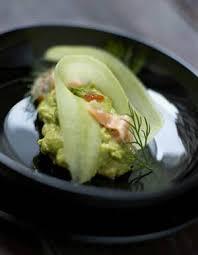 cuisine scandinave recettes recettes cuisine scandinave cuisine du monde à table