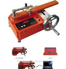 tensile strength measurement tensile strength measurement tensile strength measurement tensile strength measurement suppliers and manufacturers at alibaba