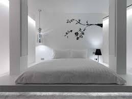 32 best zen interior images on pinterest zen interiors