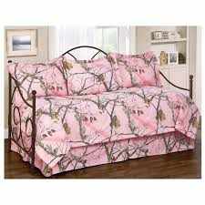Mossy Oak Camo Bed Sets Bedroom Wonderful Camo Bed Set Bed Bath And Beyond Blue Camo Bed
