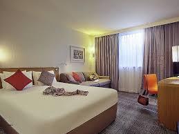 louer une chambre pour une heure h tel glisy hotelf1 amiens