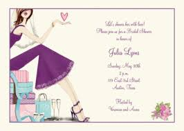 make your own bridal shower invitations archives for march 2017 invitations templates