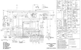 mk2 escort fuse box diagram diagram wiring diagrams for diy car