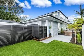 Backyard Bar Takapuna Property Details For 1 18 Cameron Street Takapuna Auckland 0622