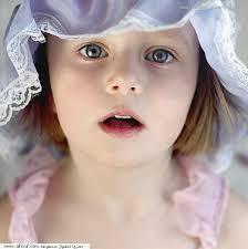 البوم اطفال images?q=tbn:ANd9GcT