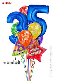 balloons delivered nyc 38 best balloon bouquets images on balloon bouquet