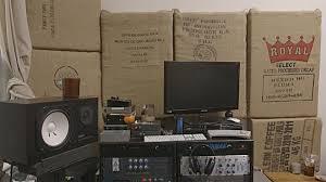 pro audio speakers for home theater pro audio b u0026h videos