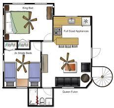 master bedroom floor plan ideas best remodel home ideas
