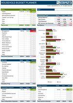 best 25 family budget planner ideas on pinterest family budget