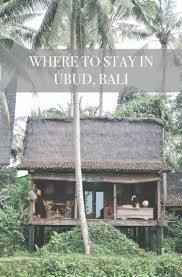 942 best cool places to stay images on pinterest ubud places