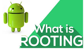 how to jailbreak an android phone how to root android how to root android phone without pc