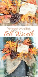216 best fall projects decor images on pinterest fall projects