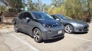 electric cars bmw plug in electric vehicle sales in north america to be 50 higher