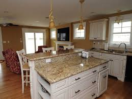 granite kitchen best painting kitchen cabinets white pro