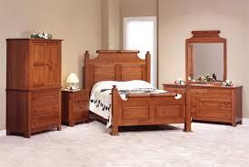 Full Size Bed For Kids Full Size Bed For Kids Furniture Info