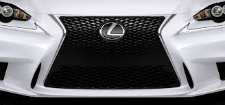 lexus 2014 black lexus u0027 new turbo four arrives next year