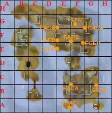 map using coordinates image kethsi coordinate map png runescape wiki fandom