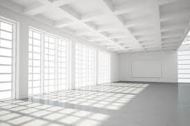 Schlafzimmer Im Loft Einrichten Einer Ehemaligen Fabrikhalle Leben Loft Finden Und Einrichten