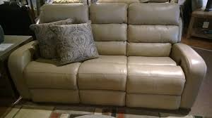 Flexsteel Reclining Loveseat Floor Sample Sale Price List