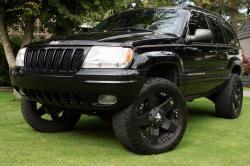 1999 jeep laredo 1999 jeep grand view all 1999 jeep grand at