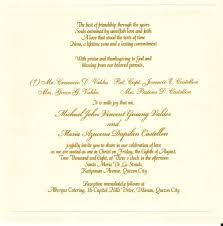 wedding invitations quezon city luxury wedding invitation quotes for cards wedding invitation design