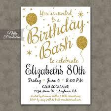 70th birthday invitations wording tags 70th birthday invitations