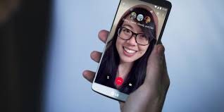 does android facetime here s why you won t get facetime for android