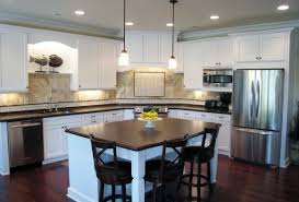 t shaped kitchen islands kitchen t shaped kitchen island intrigue kitchen islands with