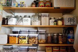 kitchen organizing ideas organizing small kitchens pantry organization ideas small pantry