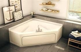 corner tub bathroom designs corner bathtubs corner bathtub showers bathtubs bathroom tub in