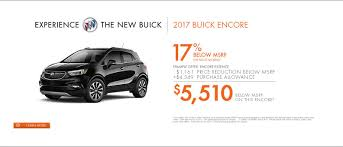 Home Design Outlet Center California Buena Park Ca by Hardin Buick Gmc In Anaheim Ca Irvine Gmc U0026 Buick Fullerton