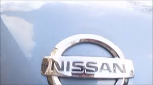 nissan micra 2009 fuses location youtube