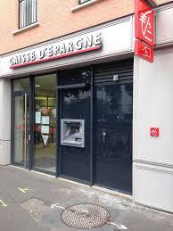 si鑒e caisse d ノpargne ile de caisse d epargne ile de banque 147 avenue du général