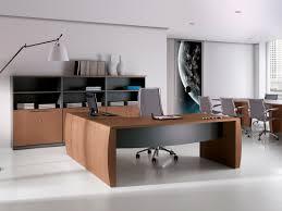 mobilier de bureau montpellier deco bureau design contemporain maison design bahbe com