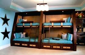 3 Bed Bunk Bed 3 Bed Bunk Bed Dynamicpeople Club