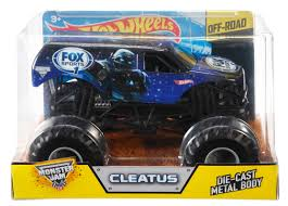 truck monster jam wheels monster jam cleatus vehicle shop wheels cars