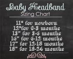 how to make headband bows diy baby headband diy baby retail and tutorials