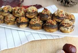comment cuisiner chignons frais cuisiner chignons de frais escalope de dinde aux
