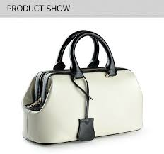 153 Best Bag Essentials Images by 153 Best Couture Sle Sales Purses And Handbags Images On