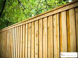 garden fence decor ideas outdoor fence decorations ideas