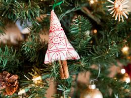 christmas traditions around the world hgtv u0027s decorating u0026 design